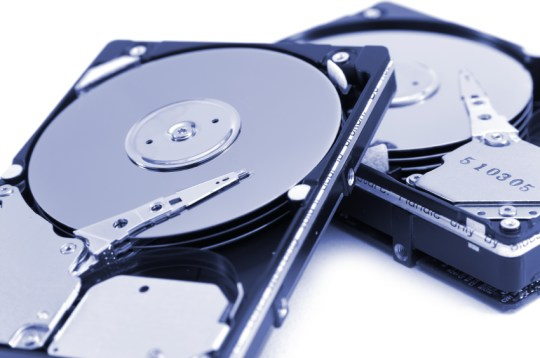 How to Simplify Your Backup Process