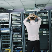 Why Break/Fix Is More Expensive Than Managed Services