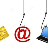 The Ultimate Guide to Phishing Protection