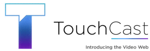 Touchcast_light