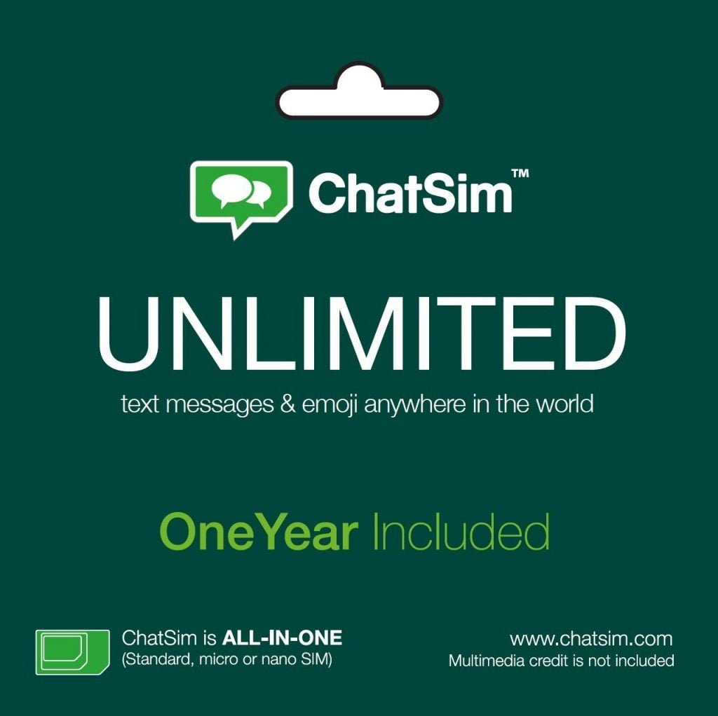 chat-sim-unlimited-internet-access-messaging-without-internet