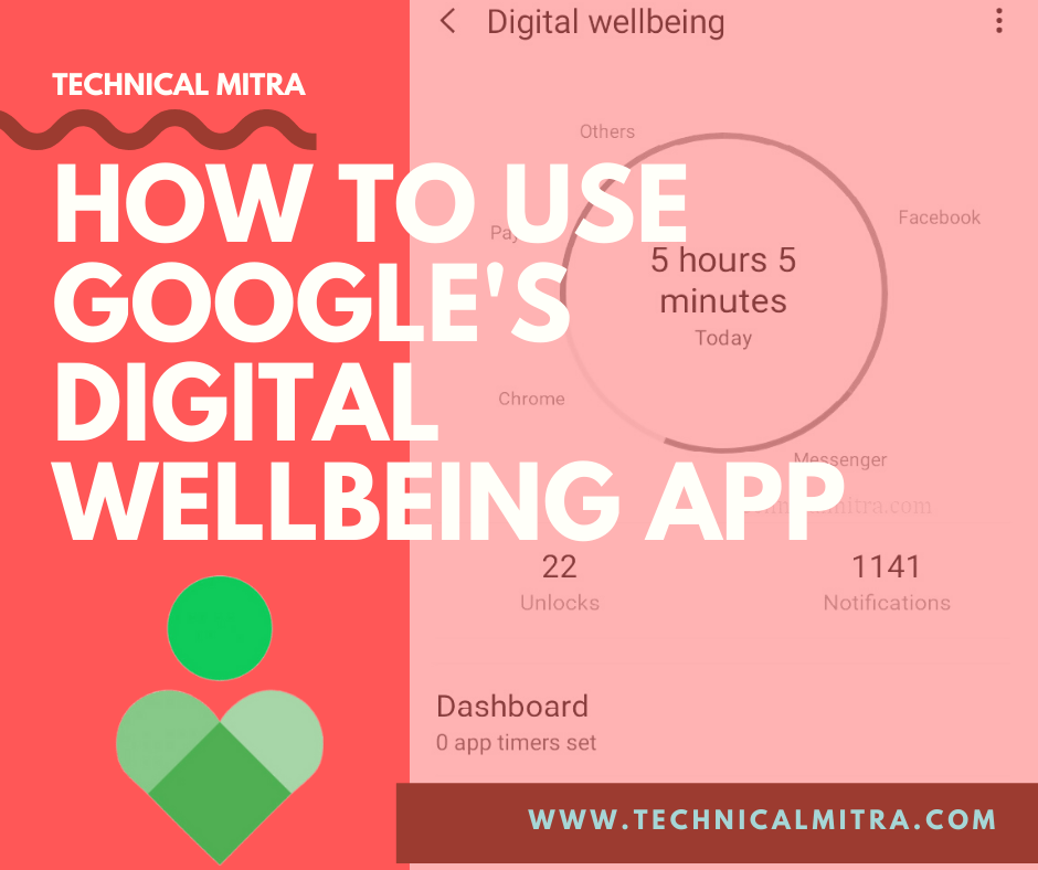 How-to-use-Googles-Digital-Wellbeing-App
