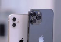 Iphone 12 pro and pro max tips and hidden features