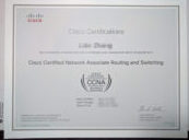 Cisco Certifications Have Changed the IT Career