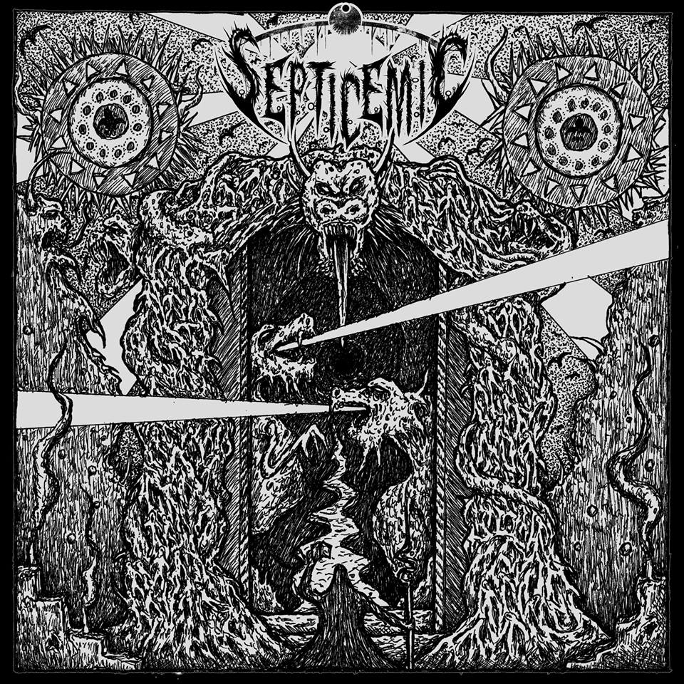 Septicemic to Release New Single
