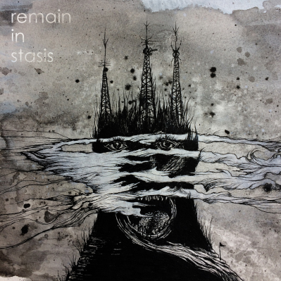 remain-in-stasis-cover-final