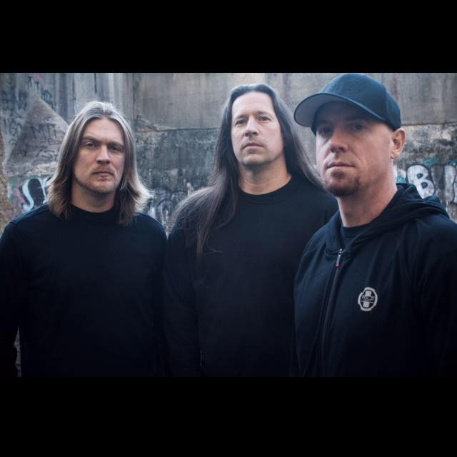 Let's give Dying Fetus the respect they've long deserved.