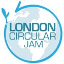 London Circular Jam Logo