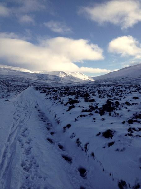 Scotland Winter 2015 9