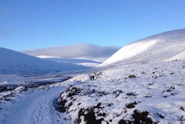 Scotland Winter 2015 8