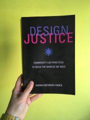 Design Justice Book
