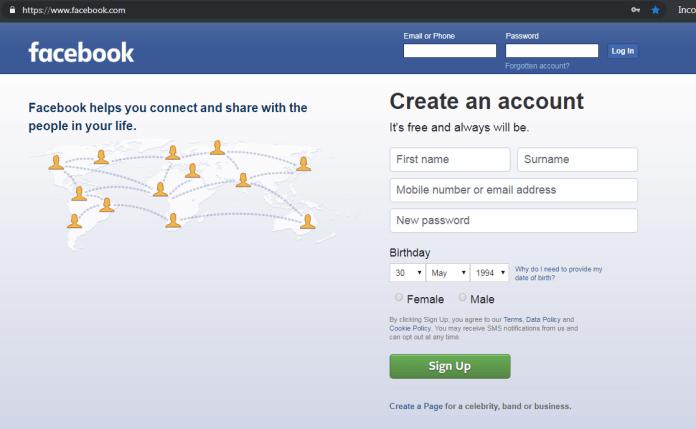 How To Clone A Website Technical Navigator