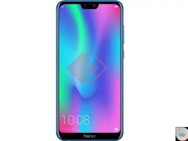 Huawei honor 9N pro is a No. 2 best selfie camera phone