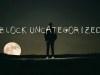 How to Block Uncategorized Websites in Bluecoat