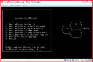 How-to-install-pfsense-in-Virtualbox1