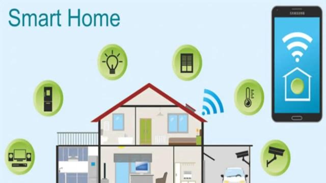 Secure your Home network using Bitdefender Home Scanner
