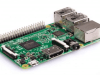 All you need to Know About Raspberry Pi 31