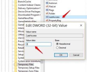 A Complete Guide to Windows 10 Registry Tweaks