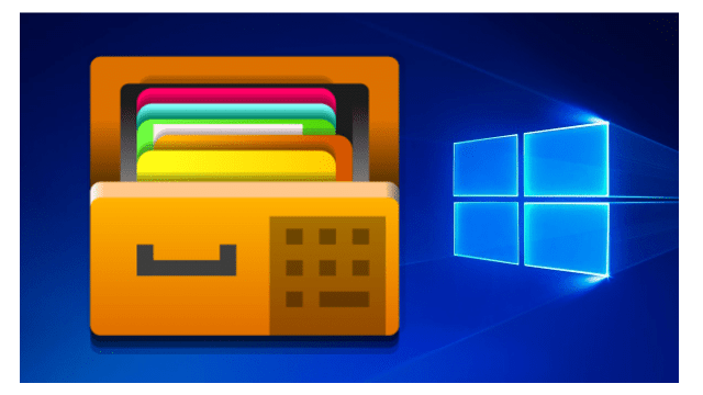 Best Free Windows 10 File-Manager Apps