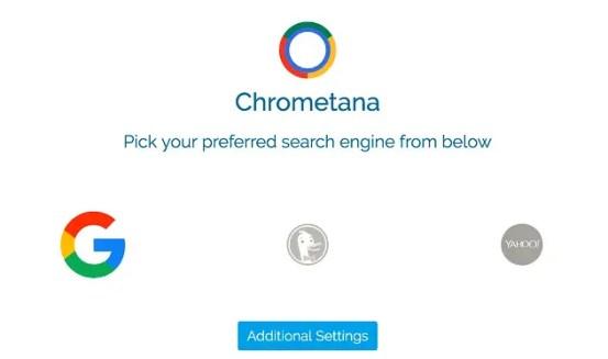 Cool Cortana New Secrets Tricks