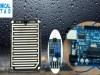 How to Build Rain Detector Using Arduino