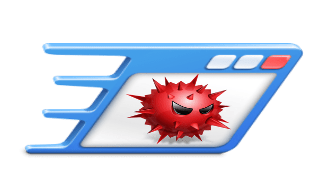 How to Check Your Windows startup programs are malware-free