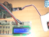 How to Connect Fingerprint Sensor Module with Raspberry Pi