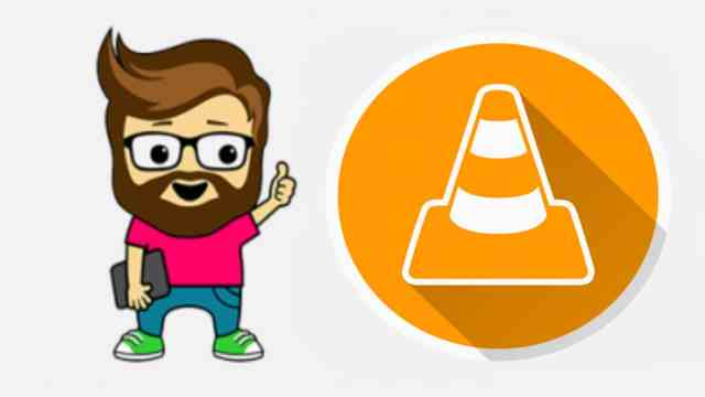 How to get the most from VLC Media Player