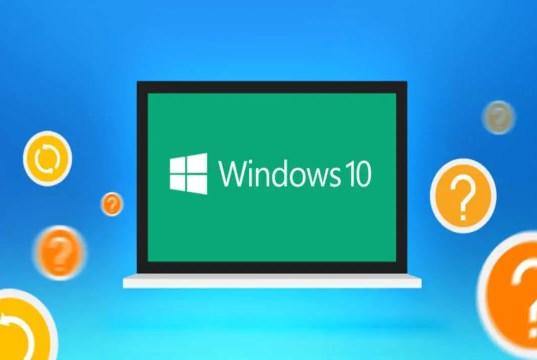 Top 40 Hidden Windows 10 Secret Settings