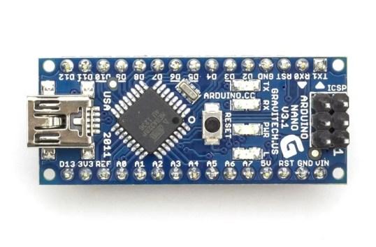 Top Best Arduino board to Buy in 2018