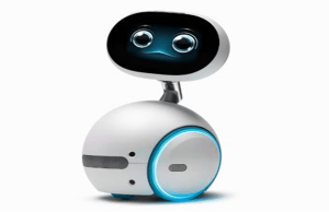 Top 7 Robots we can buy and feel that we're living in the Future