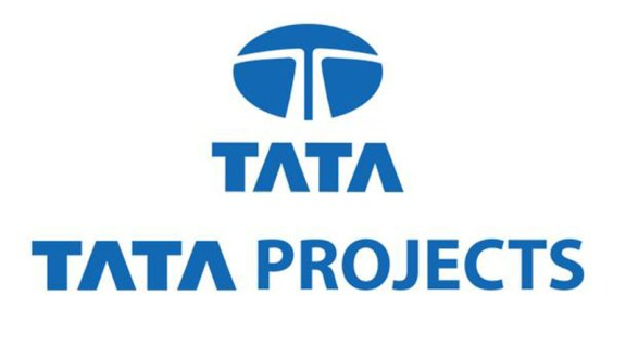 TATA PROJECTS LTD. HIRING DY MANAGER/ MANAGER – QUANTITY SURVEYOR (QS)
