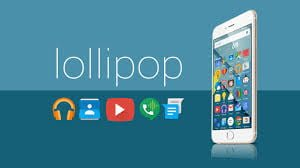 android 5.0 lollipop download
