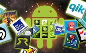 7 best free Android games | Android apps released in 2015