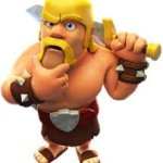 How to play clash of clans on PC