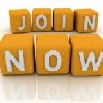 *Updated Industrial training institute in Maharashtra |