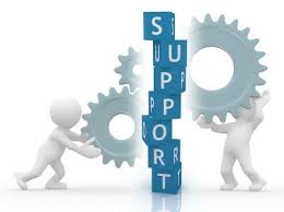 Technical support interview questions