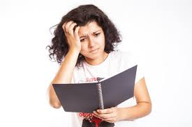 What to do after Post graduation