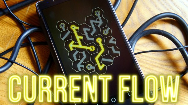 Most Addictive Android Games free - Current Flow