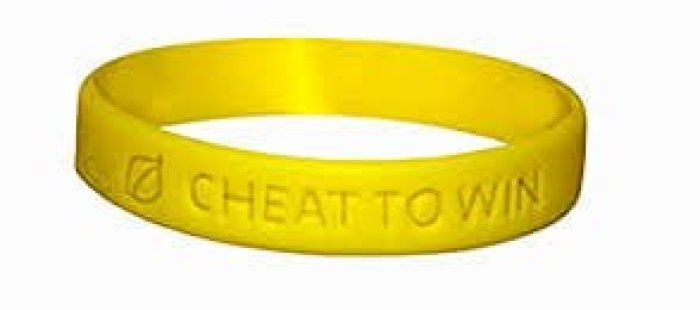 Cheat Sheet on 4G
