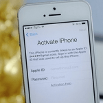 Solution Unlock iCloud Activation lock | iCloud Unlock
