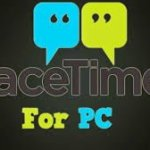 Download Facetime on PC | Install Facetime for windows 7 | Facetime for Mac