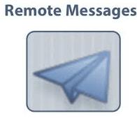 Remote Message