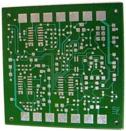 sfc - PCB Manufacturer