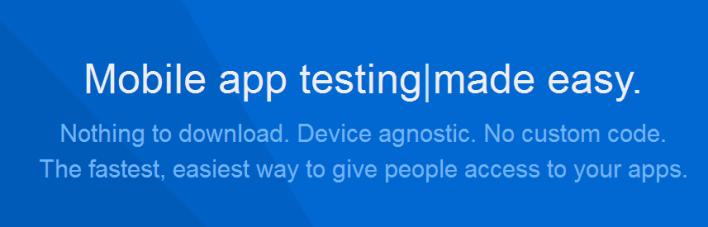 App.io