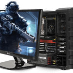 Find Out How You Can Optimize Your PC for Gaming