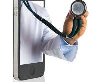 iPhone Health Apps for IOS User