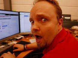 Are u Shocked? Microsoft keylogger Spay your Data