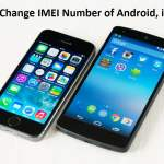How To Change IMEI Number on Android, iPhone | Ultimate Tricks for All Mobile