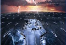 Download battle warship navel empire apk